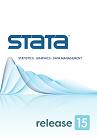 Stata软件 Stata 软件|Stata 15|Stata 代理
